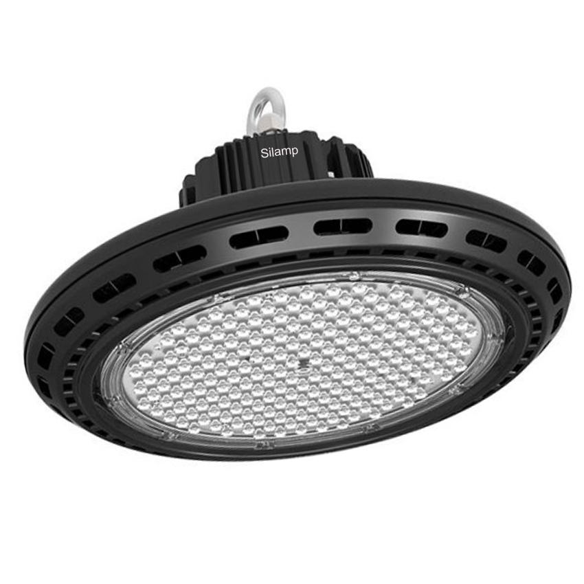 F53 30w faretti e fari led faretto led incasso 30w for Led lampade prezzi