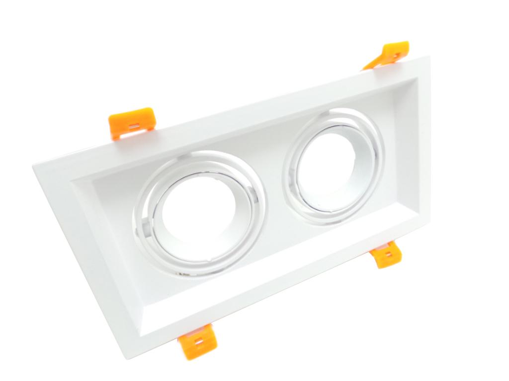 Plafoniere Led Da Garage : Silamp vendita e distribuzione di illuminazione lampadine a led