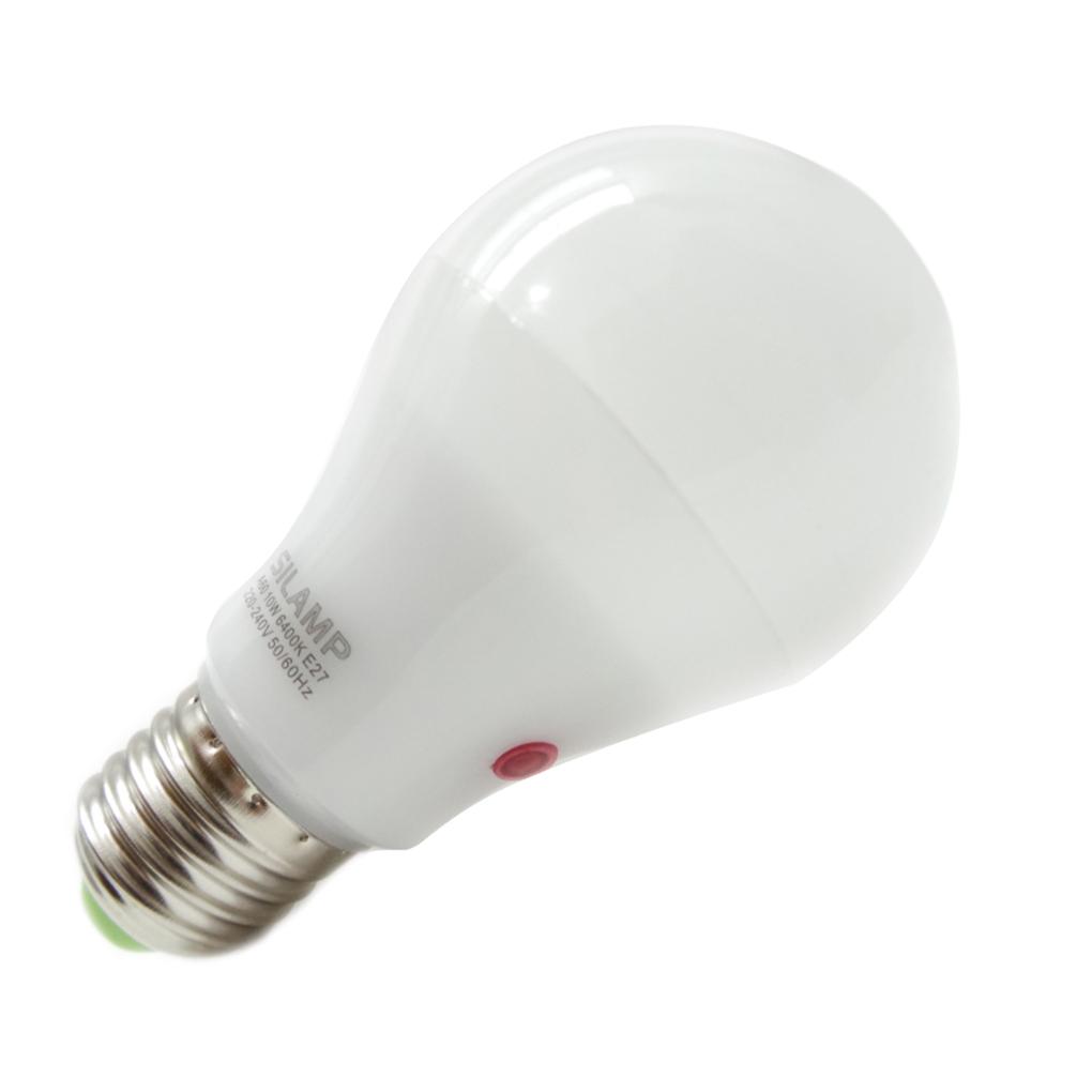 l30 10w offerte lampadine led silamp lampadina led. Black Bedroom Furniture Sets. Home Design Ideas