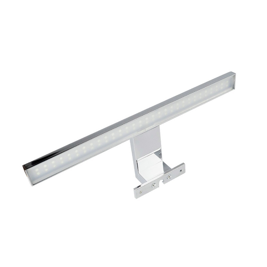 Led lamp wall 5W painting Bathroom wall Sconce small