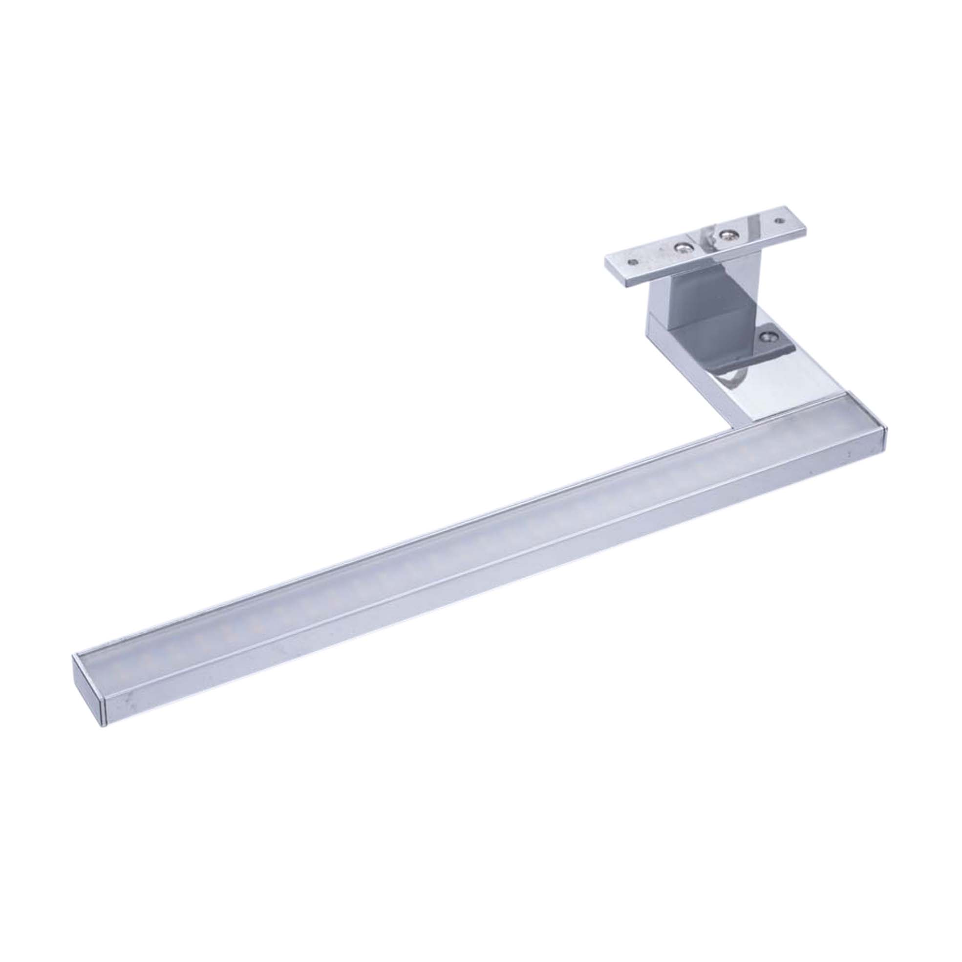 Led lámpara de pared 5W pintura de Baño Lámpara de pared con led, estilo moderno