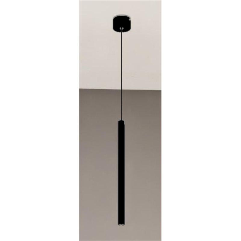 Ls1 3w lampadari a sospensione silamp sospensione - Lampada sospensione design ...