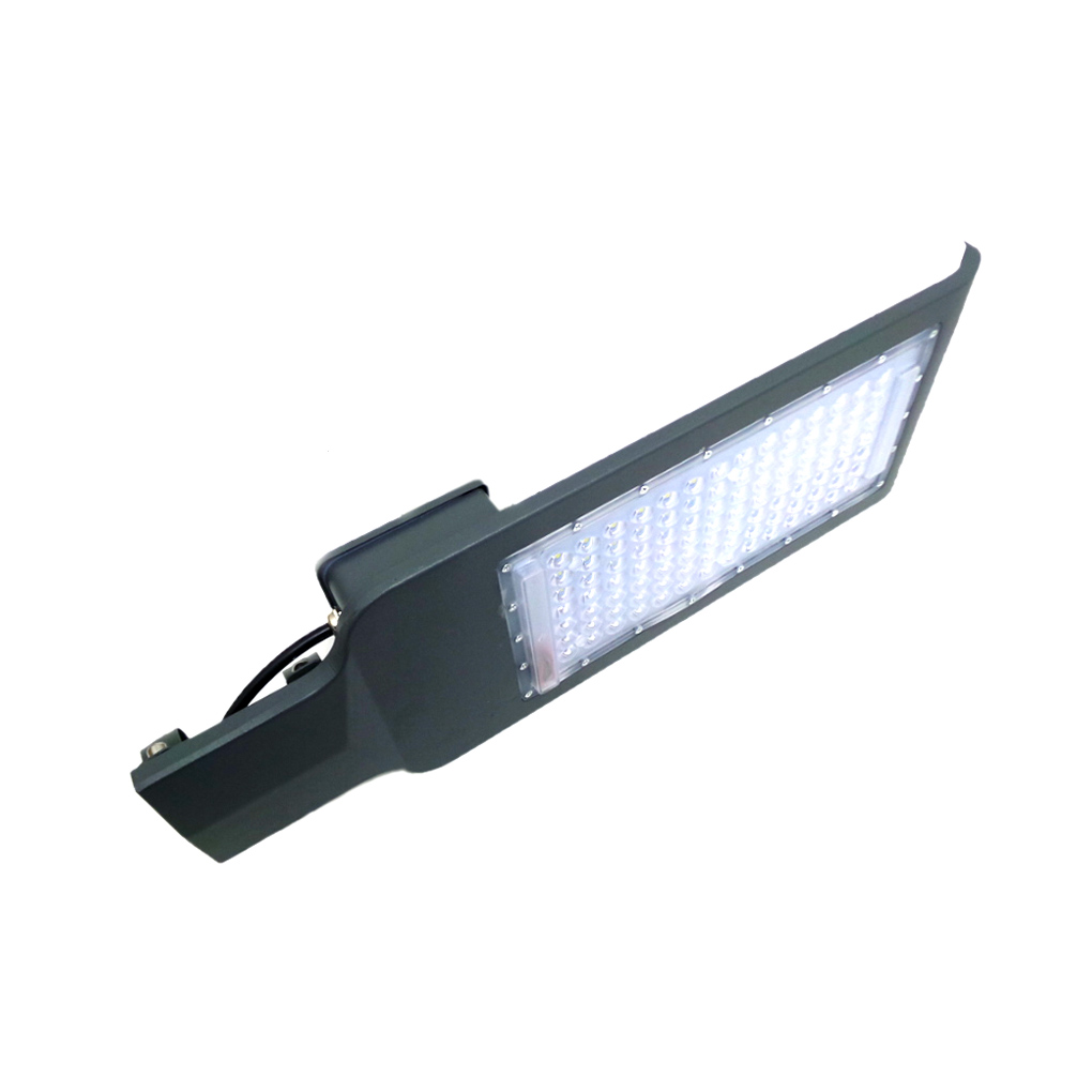 - Street light lamp led street 100W street lighting ultraslim