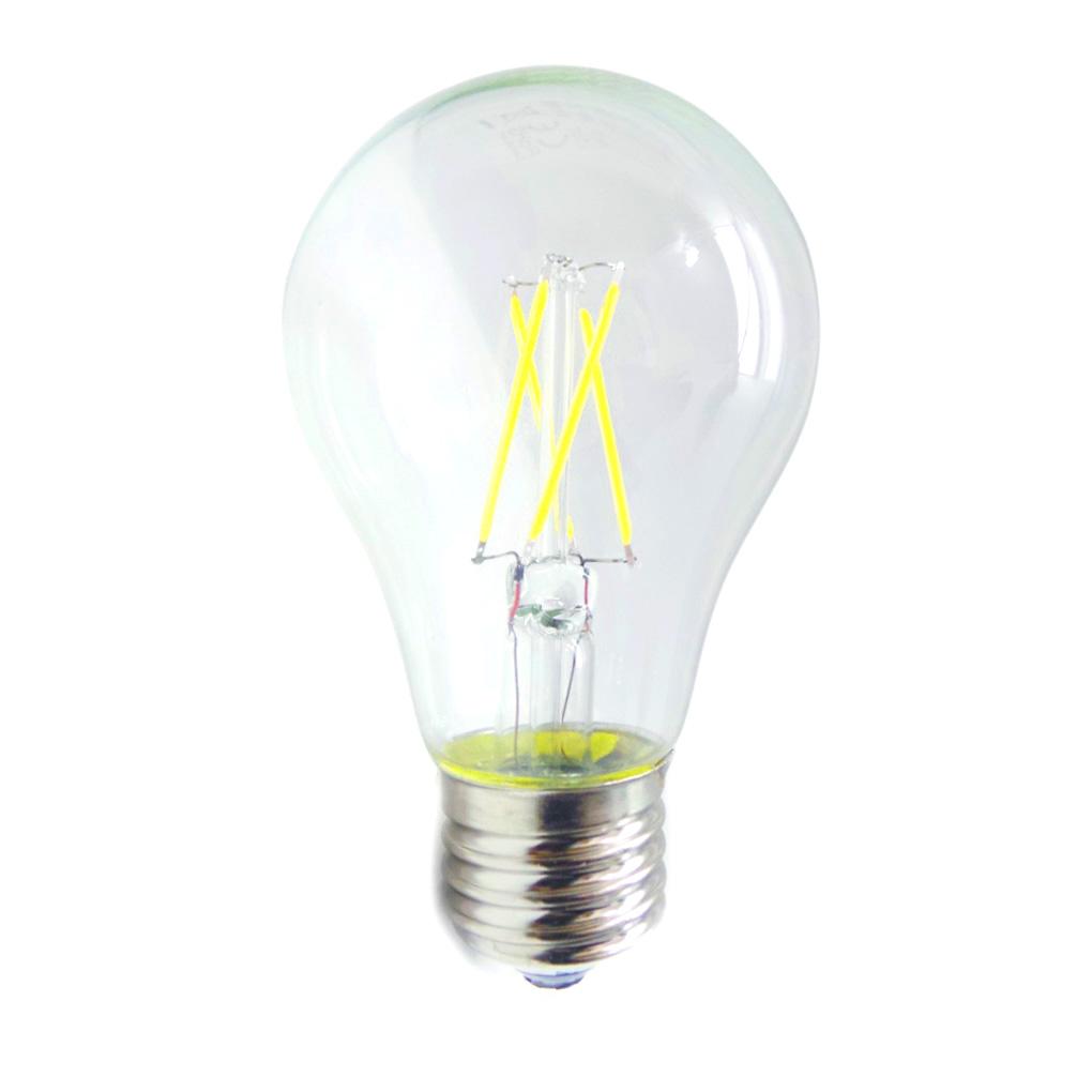 Bul 6w offerte lampadine led silamp lampadine led for Offerte lampadine led