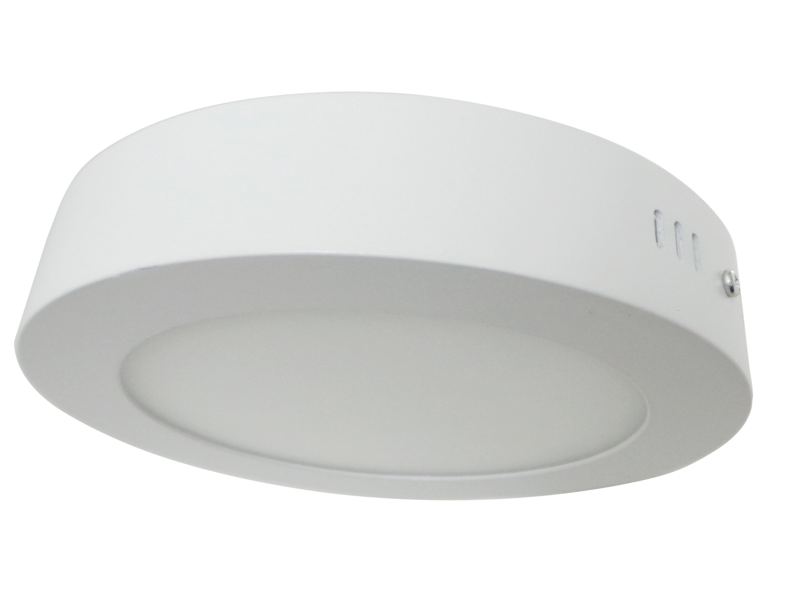 Plafoniere A Soffitto Led : Pl w offerte plafoniere pannelli led silamp lampada