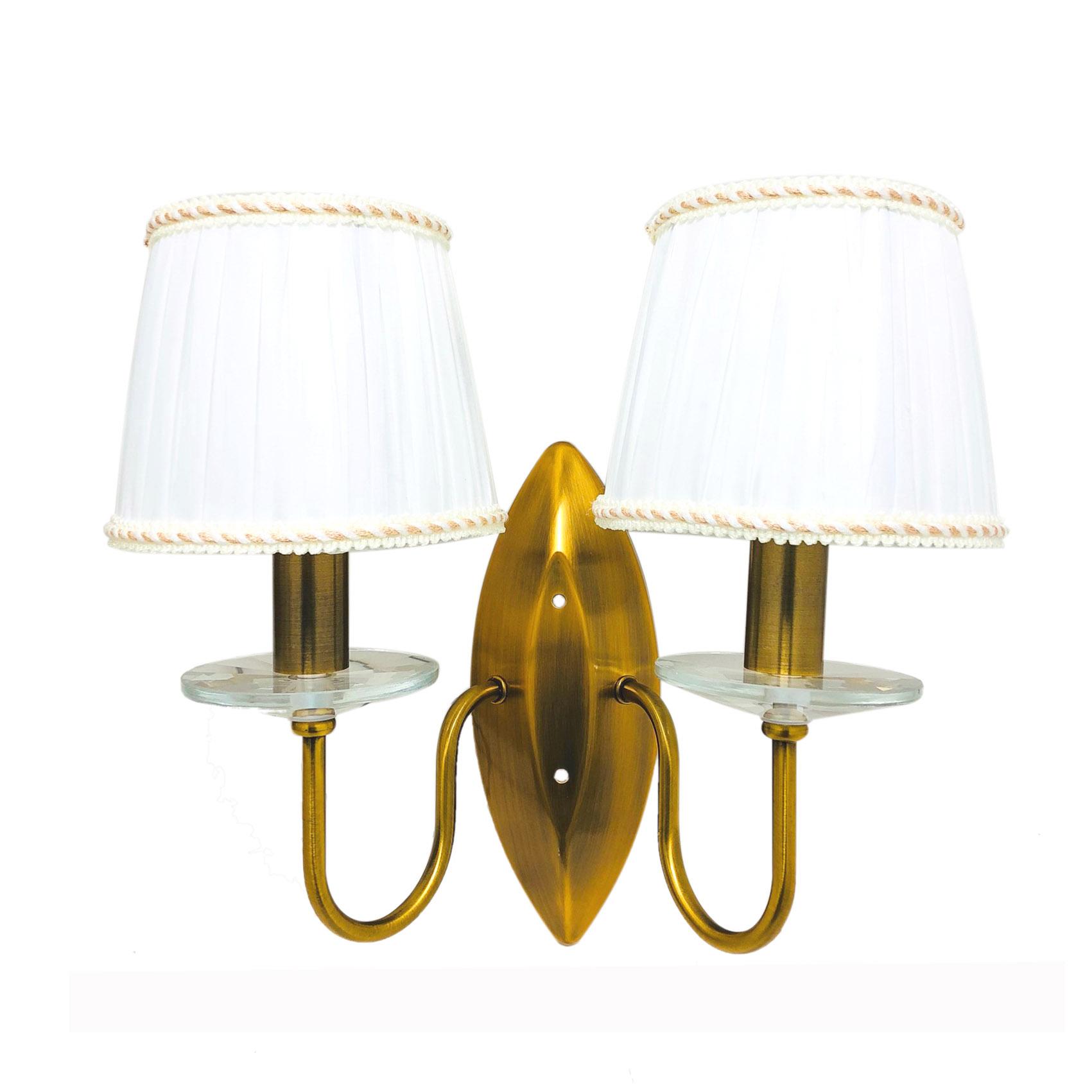 D2003 1 lampadari a sospensione silamp lampada da for Costo lampada