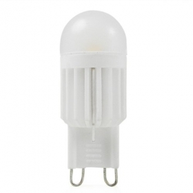 Lampadine g9 Led
