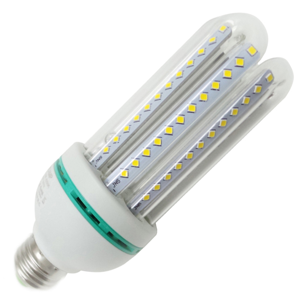 Led bulb e27 4tubi 30W 230v 160led smd Bulbs Brand name Silamp