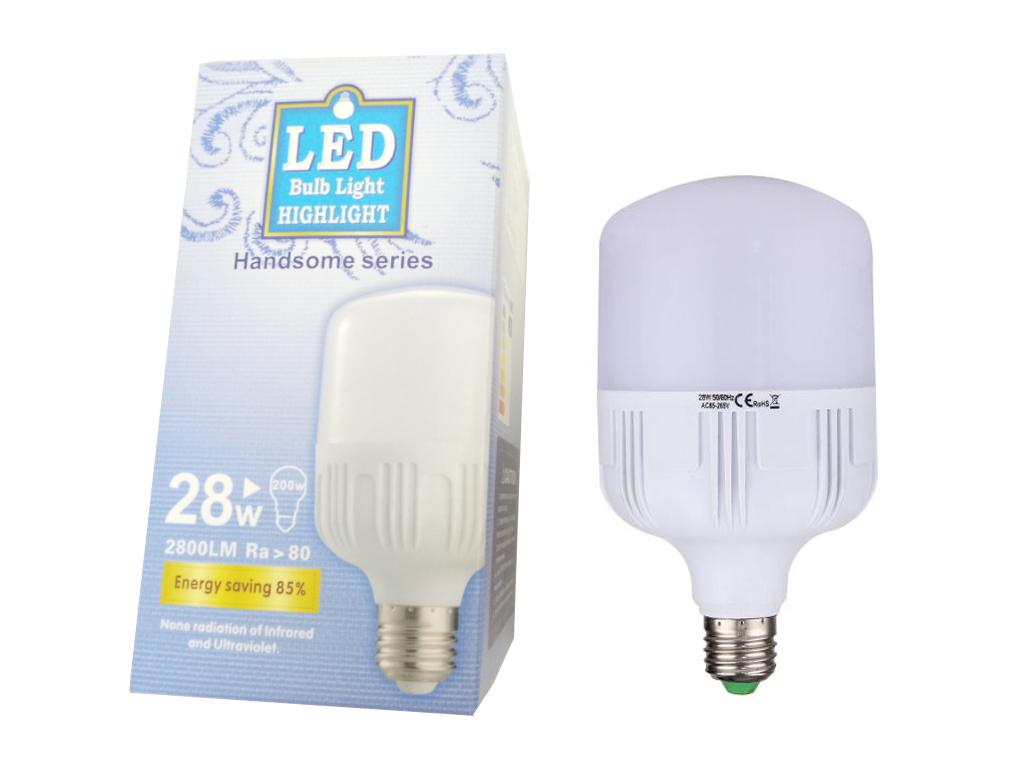 Lampade Globo A Basso Consumo : L w offerte lampadine led silamp lampadina a led e