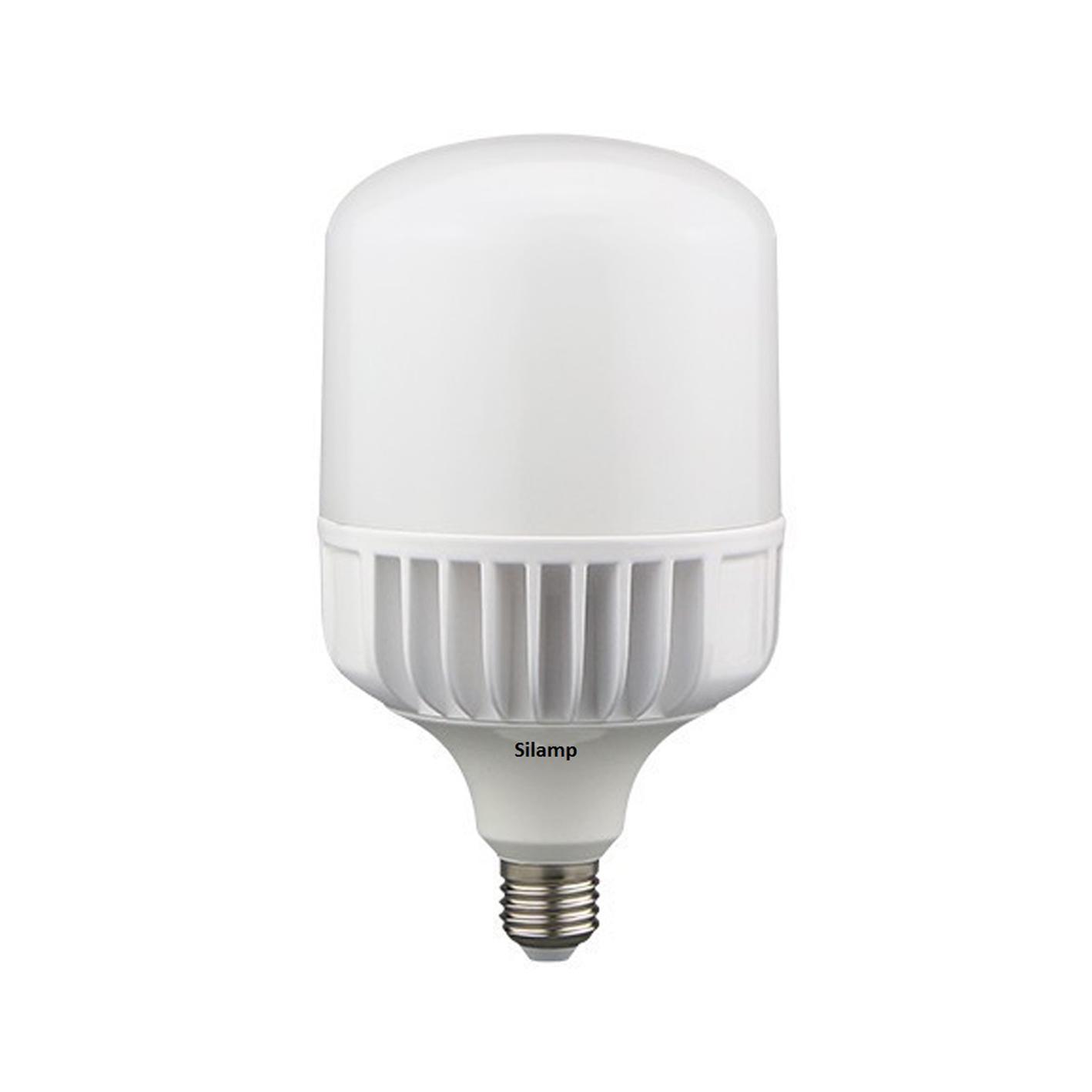 Cerco Lampade A Led.L65 50w Offerte Lampadine Led Silamp Lampadina A Led