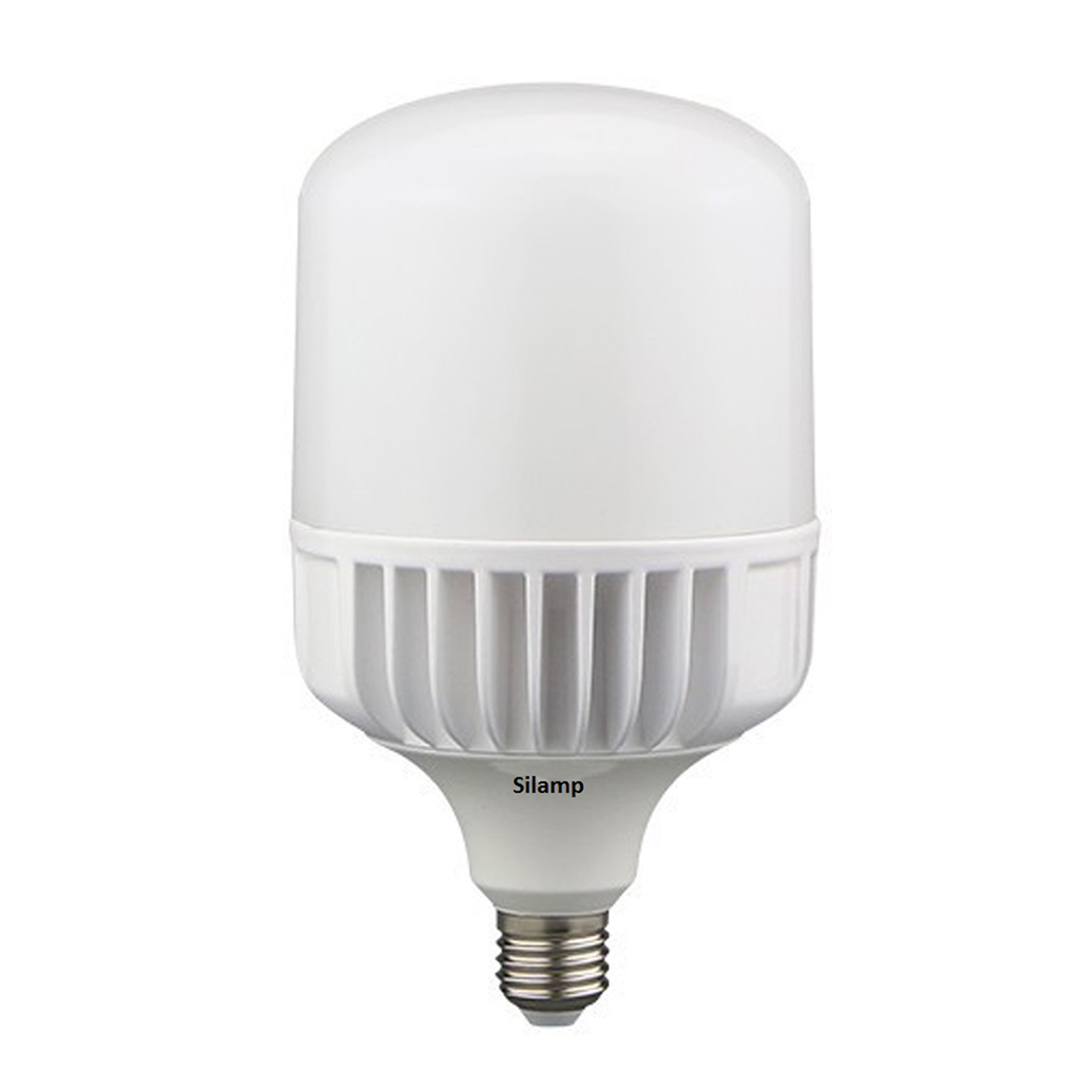 Lampe LED 100W Attaque Big E27 E40 L66-100W