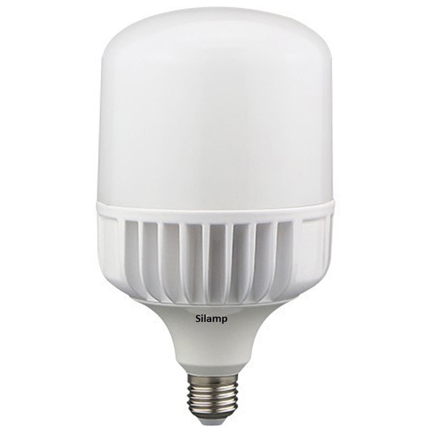 Lampadine G9 Led 100w.Led Bulb E27 200w Big Globe Led
