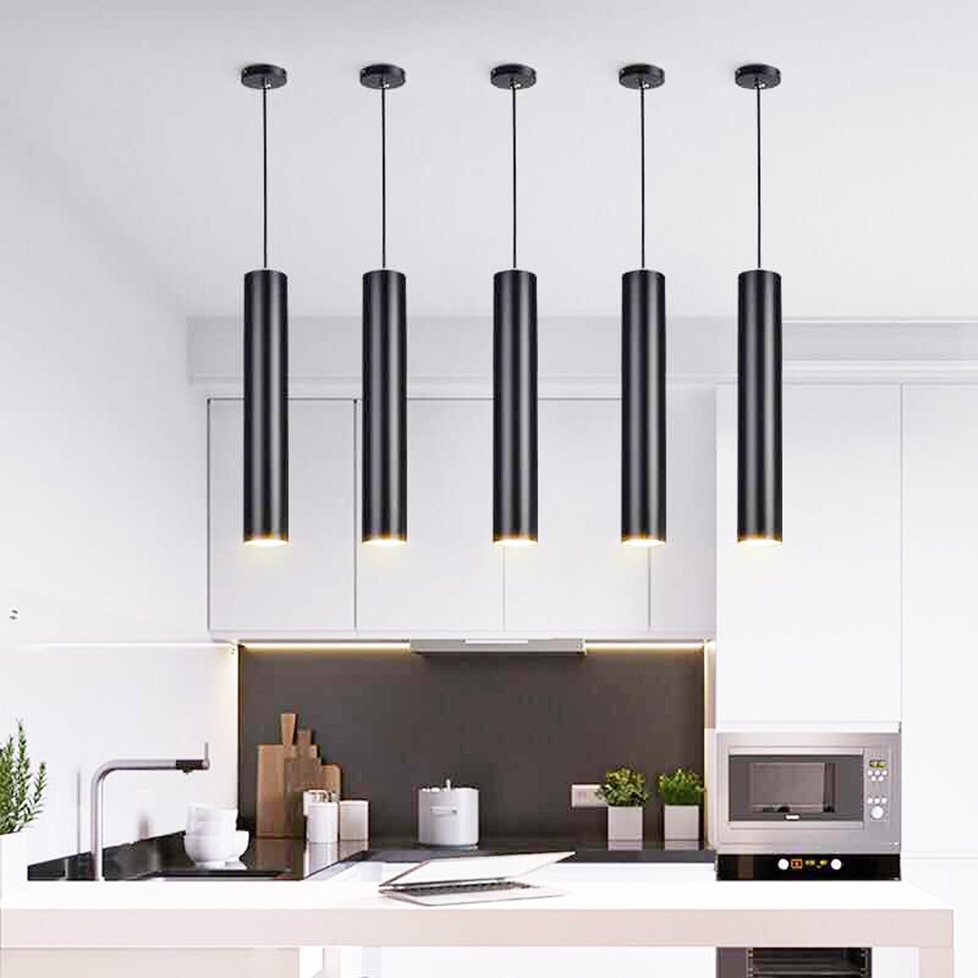 Lampade Sospensione Design.Ls2 10w Saldi Sospensione Design Lampada Da Soffitto
