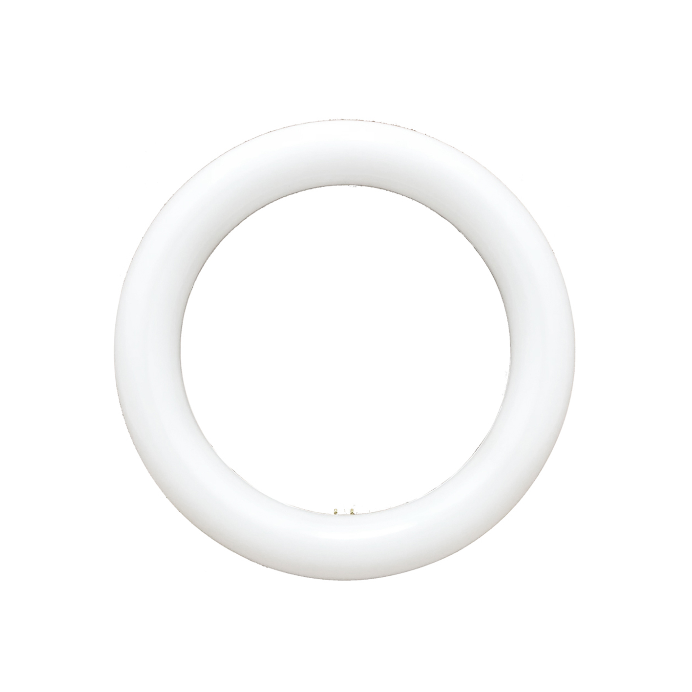 Circolina LED Circular Tube T9 G10q 15w diameter 215 mm T9-15W