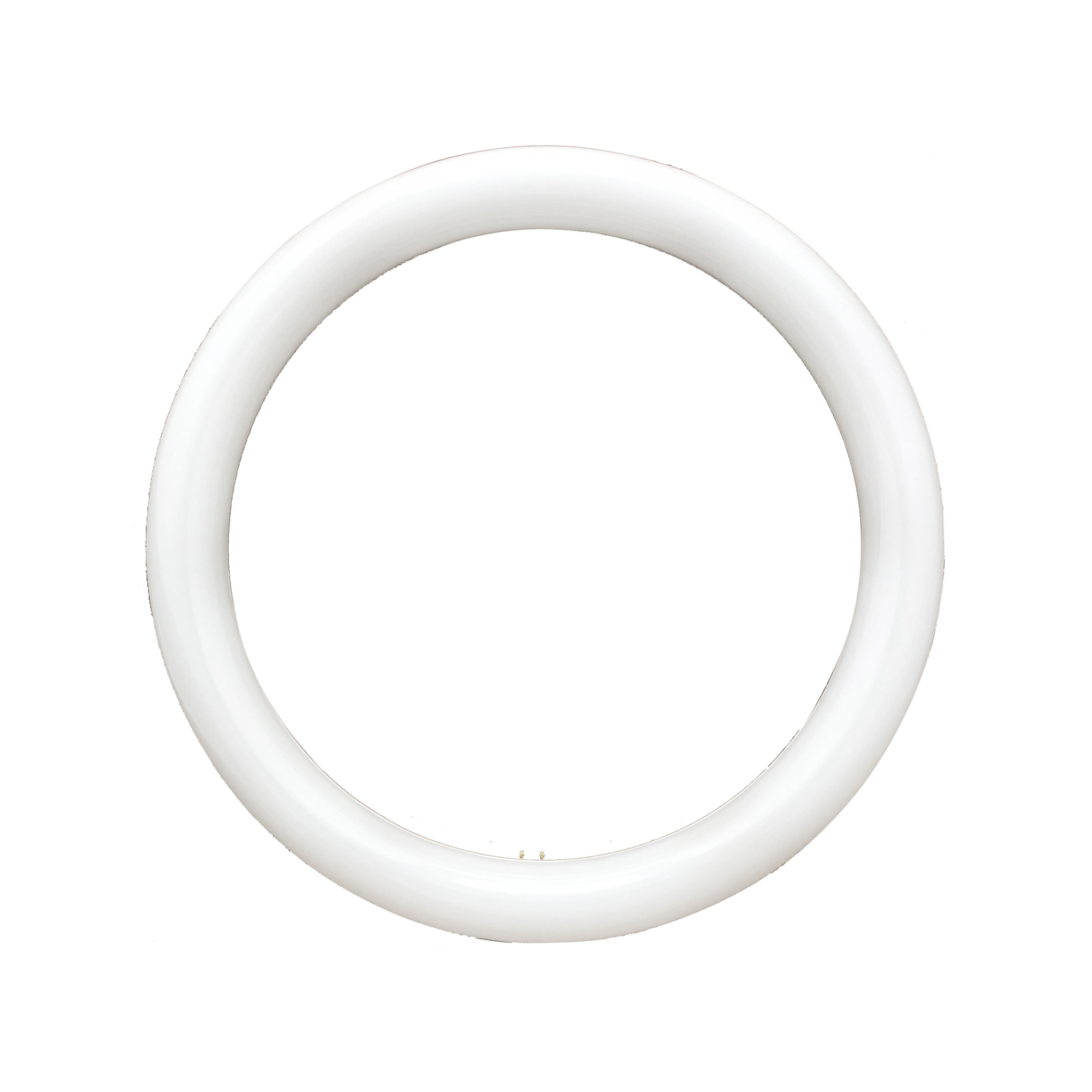 Circolina LED Circular Tube T9 G10q 20 w diameter 300 mm T9-20W