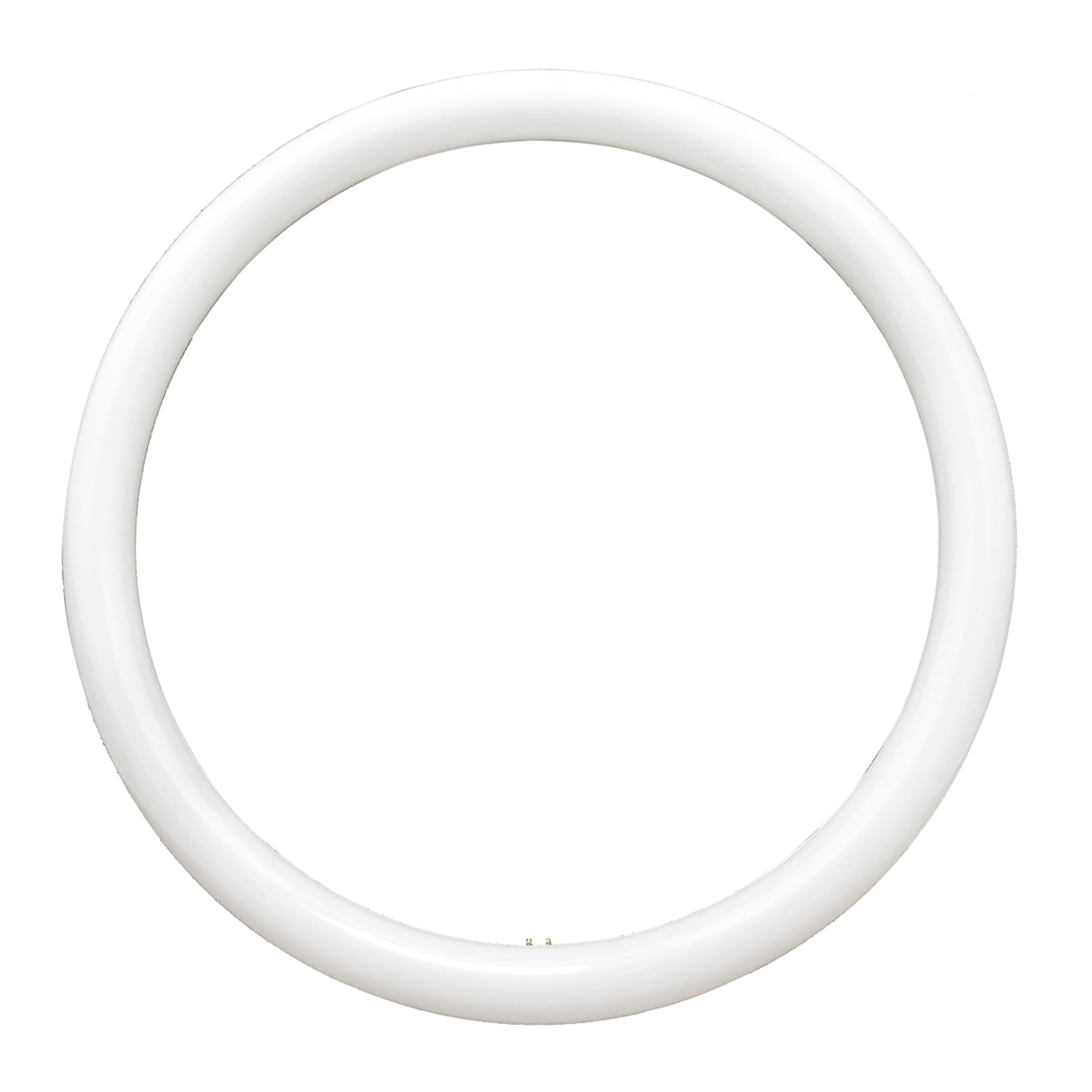 Circolina LED Circular Tube T9 G10q 32 w diameter of 400 mm T9-32W