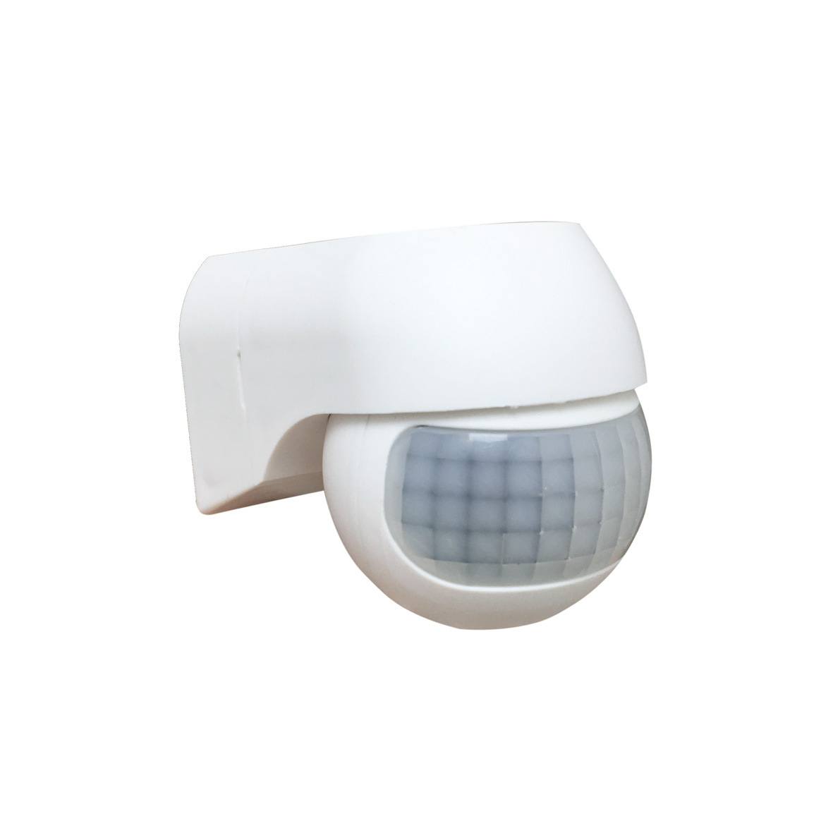 Rilevatore Di Presenza Per Accensione Luci.Sensore Di Movimento A Infrarossi Rilevazione Di Movimento Per Accensione Luci Sen 10