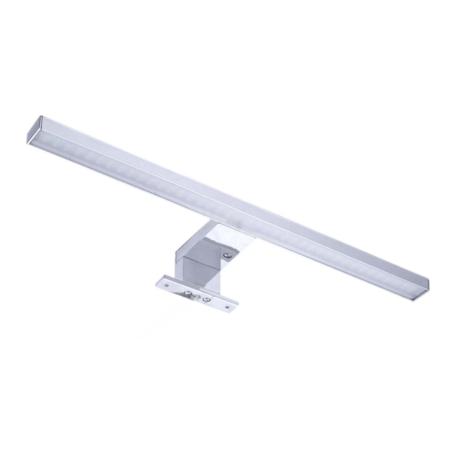 - Led lamp wall 5W painting Bathroom wall Sconce Led
