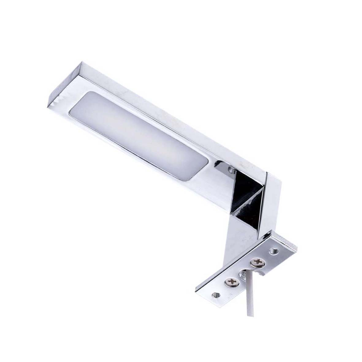 Lámpara de pared led de 3W de Baño de la Lámpara de pared LED