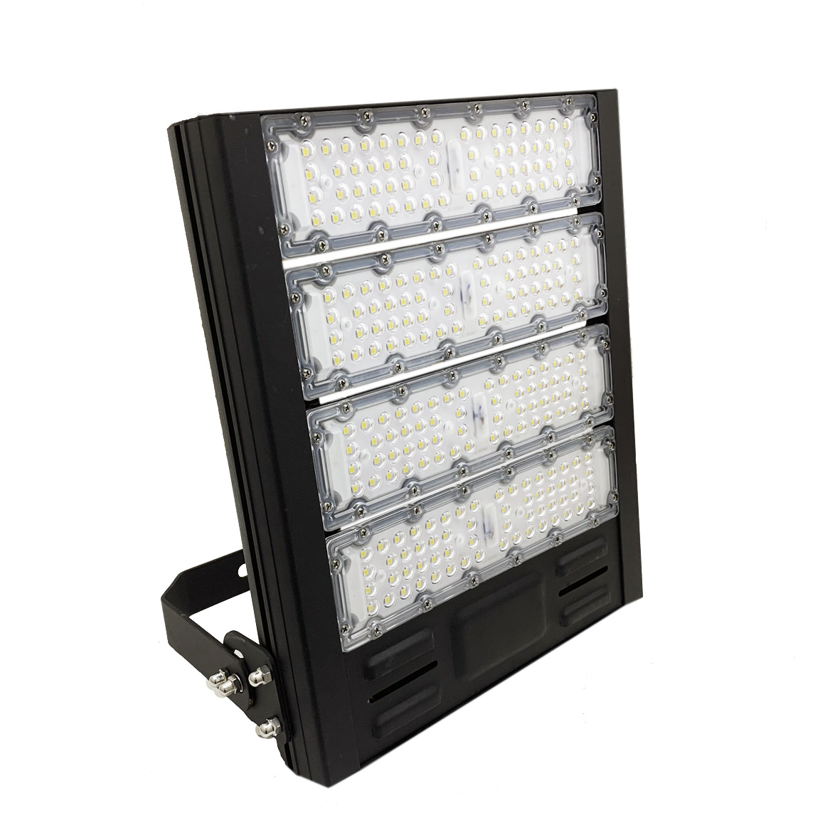 LED floodlight 200W Headlight modules IP65 External protection driver FE69-200W