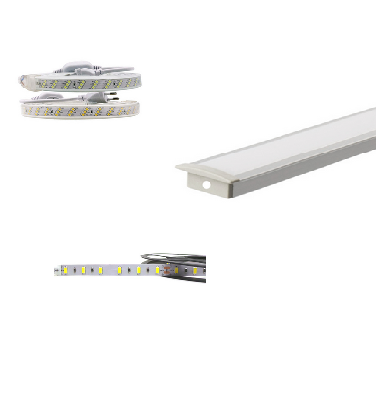 LED strip LED Strips