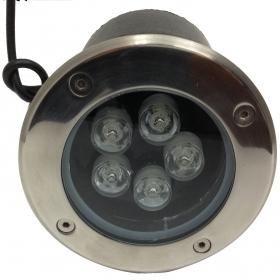 Silamp vendita e distribuzione di illuminazione for Leroy merlin lampadine led