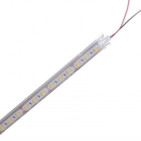 Barra a Led 1m 14w 5050 profil