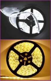 Striscia Led smd Strip alta po