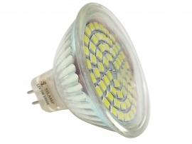 costo lampadina h : MR16-5W-3528SMD - Offerte lampadine LED SILAMP - - Lampadine LED 5w ...