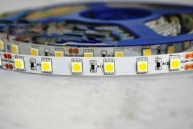 Striscia Led 5m SMD5050 300 12