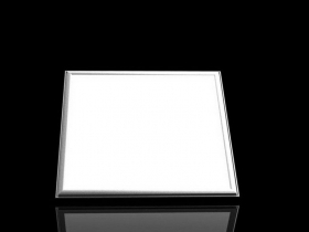 Pannello Led 30x30 18W con Driver incluso