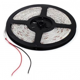 600 Led 2835 60w Strip Strisci