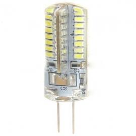 LED-G4-3w-CONPROTEZIONE - Offerte lampadine LED SILAMP - - Lampadine ...