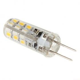 lampadina per faretto : Lampadina led G4 2W 12V lampada Lampadine g4 anche per faretti Led ...