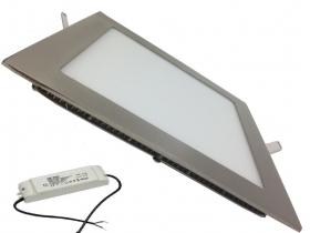 Plafoniere Da Incasso 60x60 : Led panel60x60 60792 pannelli pannello 60x60 48w