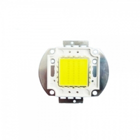 Chip Led 30W Epistar punto led