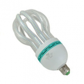 costo lampadina h : ... - - Lampadina Led e27 da 50W luce potente attacco lampadina grosso