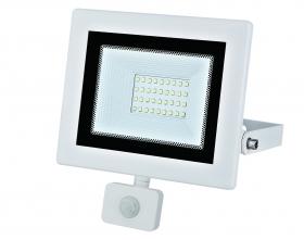 Plafoniere Con Sensore Di Presenza : Sen 2 incasso offerte sensori movimento infrarosso silamp