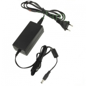 Led transformer 60w 5A power S