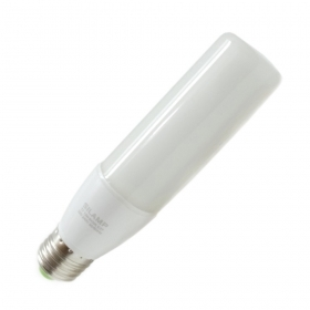 Lampadina a Led 13W E27 Attacc