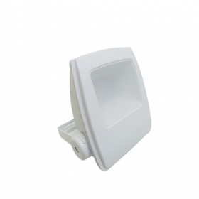 LED floodlight 15W lamps for t