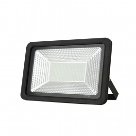 Faro Proiettore LED 150w IP65