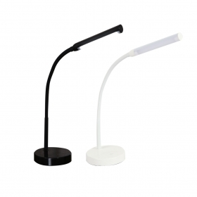 Led table lamp 4w USB flexible
