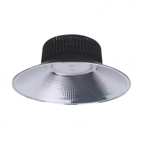Phare Industrielle Led 200w a