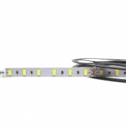 Led streifen 5m smd5730 300led 72w 24v-strip-Spule M