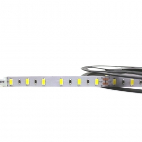 Led strip 5m smd5730 300led 72