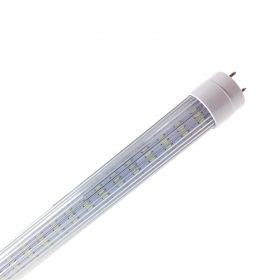 LED tube T8 10w 60cm length smd 2835 brand name Silamp MIN 3PZ