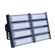 LED floodlight 400W Lighthouse super powerful from the outside for stadium and sports field