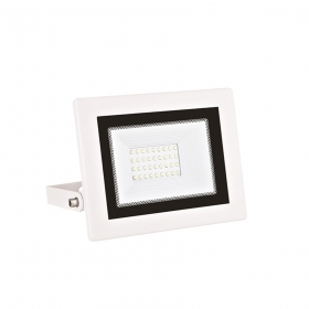 Faro LED 30W Ultra Slim Fari p