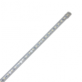 Led bar 1m 10w transparent Cov